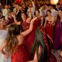 O casamento de Juliana Araujo e Banda Blis 16