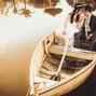 O casamento de Laura Lutkenhaus e Studio Universal Noivas 9