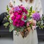 O casamento de Maura e De Flor e Alma 12