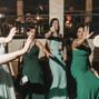 O casamento de Carolina Silveira e Vitaminasom 10