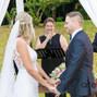 O casamento de Eduardo A. e Vida Celebrada 17