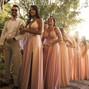O casamento de Mayara R. e Afonso Martins Fotografia 85