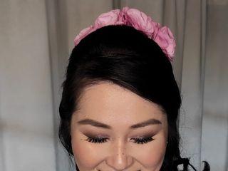 Thaís Teixeira Beauty Artist 2