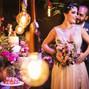 O casamento de Mayara R. e Afonso Martins Fotografia 67