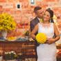 O casamento de Fernanda Gonçalves e Lucas Paixão Fotografia 12