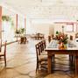 Hotel Fazenda Pouso Real 13