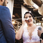O casamento de Mayara R. e Afonso Martins Fotografia 87