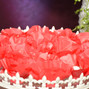 O casamento de Fróes e Doce Cabana Floricultura e Decoração 10
