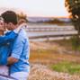 O casamento de Pollyana Rocha Franco Dutra e Leo Almeida Fotografia 12