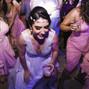 O casamento de Mayara R. e Afonso Martins Fotografia 69