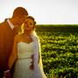 O casamento de Ariene Evelin e Rodolfo Cunha Fotografia 5