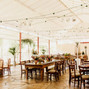 Hotel Fazenda Pouso Real 15