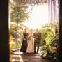 O casamento de Mayara R. e Afonso Martins Fotografia 89
