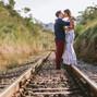 O casamento de Pollyana Rocha Franco Dutra e Leo Almeida Fotografia 14