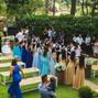O casamento de Mila Paulino e Casa Acoty 14
