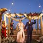 O casamento de Mayara R. e Afonso Martins Fotografia 90