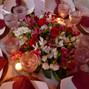O casamento de Juliana Araujo e Portal da Serra Eventos 22
