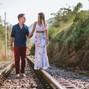 O casamento de Pollyana Rocha Franco Dutra e Leo Almeida Fotografia 15