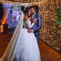 O casamento de Gabriela e Bena Eventos Iluminação 48