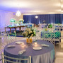 O casamento de Mayara Da Silva Oliveira e Crystal Louge Eventos 9