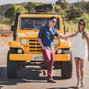 O casamento de Pollyana Rocha Franco Dutra e Leo Almeida Fotografia 16