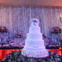 O casamento de Gabriela e Bena Eventos Iluminação 49