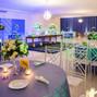 O casamento de Mayara Da Silva Oliveira e Crystal Louge Eventos 11