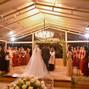 O casamento de Juliana Araujo e Portal da Serra Eventos 26