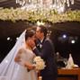O casamento de Juliana Araujo e Portal da Serra Eventos 27