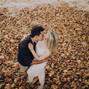 O casamento de Ingrid Caroline Leal e Felipe Sales 29