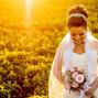 O casamento de Ariene Evelin e Rodolfo Cunha Fotografia 7
