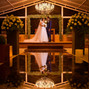 O casamento de Juliana Araujo e Portal da Serra Eventos 28