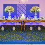 O casamento de Mayara Da Silva Oliveira e Crystal Louge Eventos 14