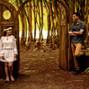 O casamento de Ariene Evelin e Rodolfo Cunha Fotografia 8