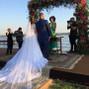 O casamento de Thainá Azevedo e Cristina Lopes 6