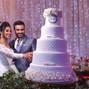 O casamento de Gabriela e Bena Eventos Iluminação 52