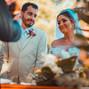 O casamento de Filipe L. e Mateus Xavier 8