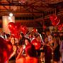 O casamento de Juliana Araujo e Portal da Serra Eventos 32