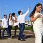 O casamento de Francisca e Raniere Foto Estilo e Arte 108
