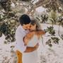 O casamento de Ingrid Caroline Leal e Felipe Sales 31