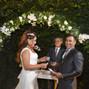 O casamento de Francisca e Raniere Foto Estilo e Arte 109