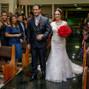 O casamento de Jéssica C. e Roney Rufino Fotografia 154