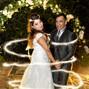 O casamento de Francisca e Raniere Foto Estilo e Arte 110