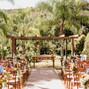 Hotel Fazenda Pouso Real 24
