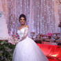 O casamento de Gabriela e Bena Eventos Iluminação 53