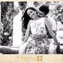O casamento de Cristiane e Augusto Santos Fotografias 12