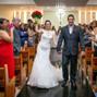 O casamento de Jéssica C. e Roney Rufino Fotografia 155