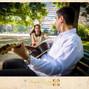 O casamento de Cristiane e Augusto Santos Fotografias 13