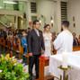 O casamento de Jéssica C. e Roney Rufino Fotografia 156