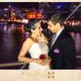 O casamento de Cristiane e Augusto Santos Fotografias 14